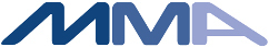 MMAWEB.NET Hosting Serivces